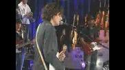 John Mayer - Gravity (Studio Version)