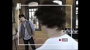 Джонас Брадърс Еп. 2 Бг Аудио Jonas