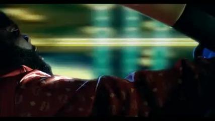 Rick Ross - Speedin_ ft. R. Kelly