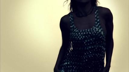 Jennifer Lopez ft. Lil Wayne - I'm Into You Бг субтитри + Високо Качество