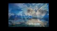 Лили Иванова - Гълъбът
