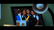 Кристално Качество Whats Your Raashee - Koi Jaane Na