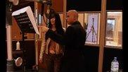 Cher & Eros Ramazzotti – Piu Che Puoi (official music video 2001) [+ Превод]