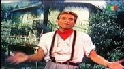 Mauro - Buona Sera Ciao Ciao (1987) - 1080p