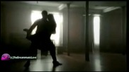 Romance Tango