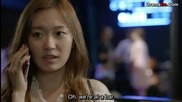 Discovery of Love ep 3 part 4