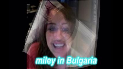 miley in bulgaria2