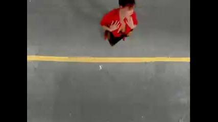 Видео!!!lee Cebrera - I watch you (ian Carey Mix)