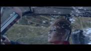 Една прекрасна песен на Емили Санде