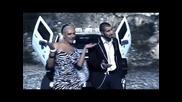 *2012* Денислав feat Патриция - Няма нощ, няма ден
