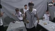[bts] Jimin's girl group dance