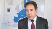 EU Border Chief: Europe Must Stop Economic Migration, Accept Political Migrants