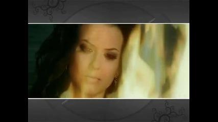 Folk Godzila - Официален Trailer 2008