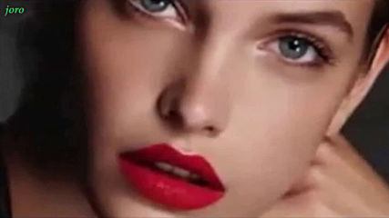 Gaetano Pellino feat. Soul Sarah - I Cant Stop Loving You - Prevod