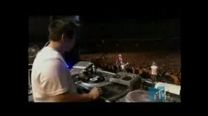 (превод) Linkin Park - Breaking The Habit