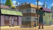Naruto Shippuuden - 419 Високо Качество