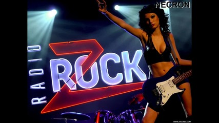 БГ рок и метъл групи (BG rock and metal bands )