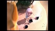 Pixar Short Film - Boundin