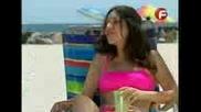 Pecadora - епизод 60, 2009