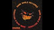 Ian Mart, Avenda - Humo Denso Ep [dark Smile Records]