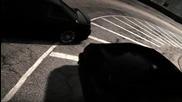 Forza Motorsport 3 - Fujimi Kaido - Real Drifting Trailer Hd