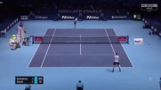 2017-nitto-atp-finals-london-sin