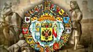 4 6 Руско-турската война_russian-turkish war 1877-1878 2 o