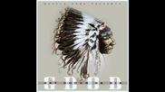 *2013* Iggy Azalea ft. T.i., Young Dro & Kris Stephens - Chasin' me