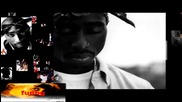 2pac - Only fear of death (remix)