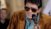 Дългочаканите нови песни на Sinan Sakic 2014 - Jedina