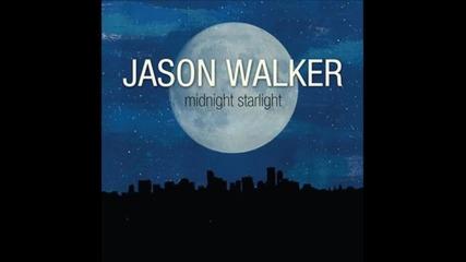 (балада) Jason Walker - Echo