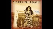 - Maria Muldaur Richland Woman Blues.avi