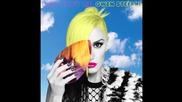 Gwen Stefani - Baby Don't Lie ( A U D I O )