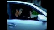 Toyota Ad 3 С Джордж Клуни