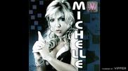 Sladjana Vukomanovic Michelle - Ostani na vezi - (Audio 2006)