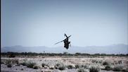 Хеликоптер се разбива в Top Gear Korea