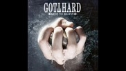 Gotthard Tears To Cry - Превод