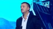 Milomir Miljanic Miljan i Dule Rajkovic - Sta te muci brate - Bn Music 2015 (bg,sub)