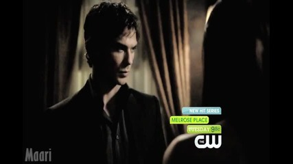 [damon/elena] , , .. Just broke down , ...