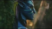 [new Video] Leona Lewis - I See You ( Theme from Avatar ) [x Quality]