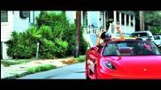 New !!! Gucci Mane & Waka Flocka Flame - Ferrari Boyz (official Video)