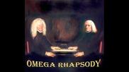 Omega - Mozgo vilag (moving World)