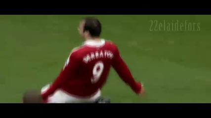 Дербито на дербитата: Манчестър Юнайтед - Ливърпул
