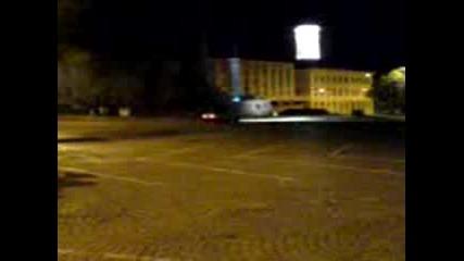 На Площада В Сливен