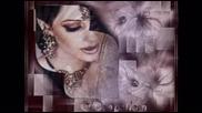 Мими Николова - Върни ми любовта