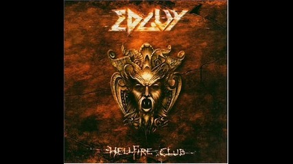 Edguy - Mysteria {!}