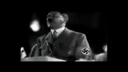 Typisch Adolf
