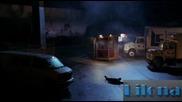Smallville - 2x20 - Witness part 3