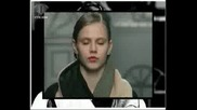 Fashion Tv - Fashion Video Now Playing - Antonio Marras Donna A I 2007 - 08 Milano