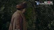 Възкръсналият Ертугрул еп.17 Руско аудио Турция